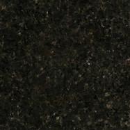 Labrador Black Pearl - Daab Natursteine Brensbach