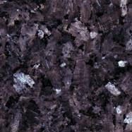 Labrador Blue Pearl - Daab Natursteine Brensbach