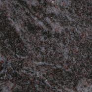 Orion Dark - Daab Natursteine Brensbach