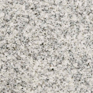 Silver Grey - Daab Natursteine Brensbach