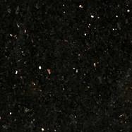 Star Galaxy - Daab Natursteine Brensbach