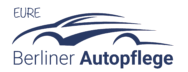 Eure Berliner Autopflege - Premium Qualität