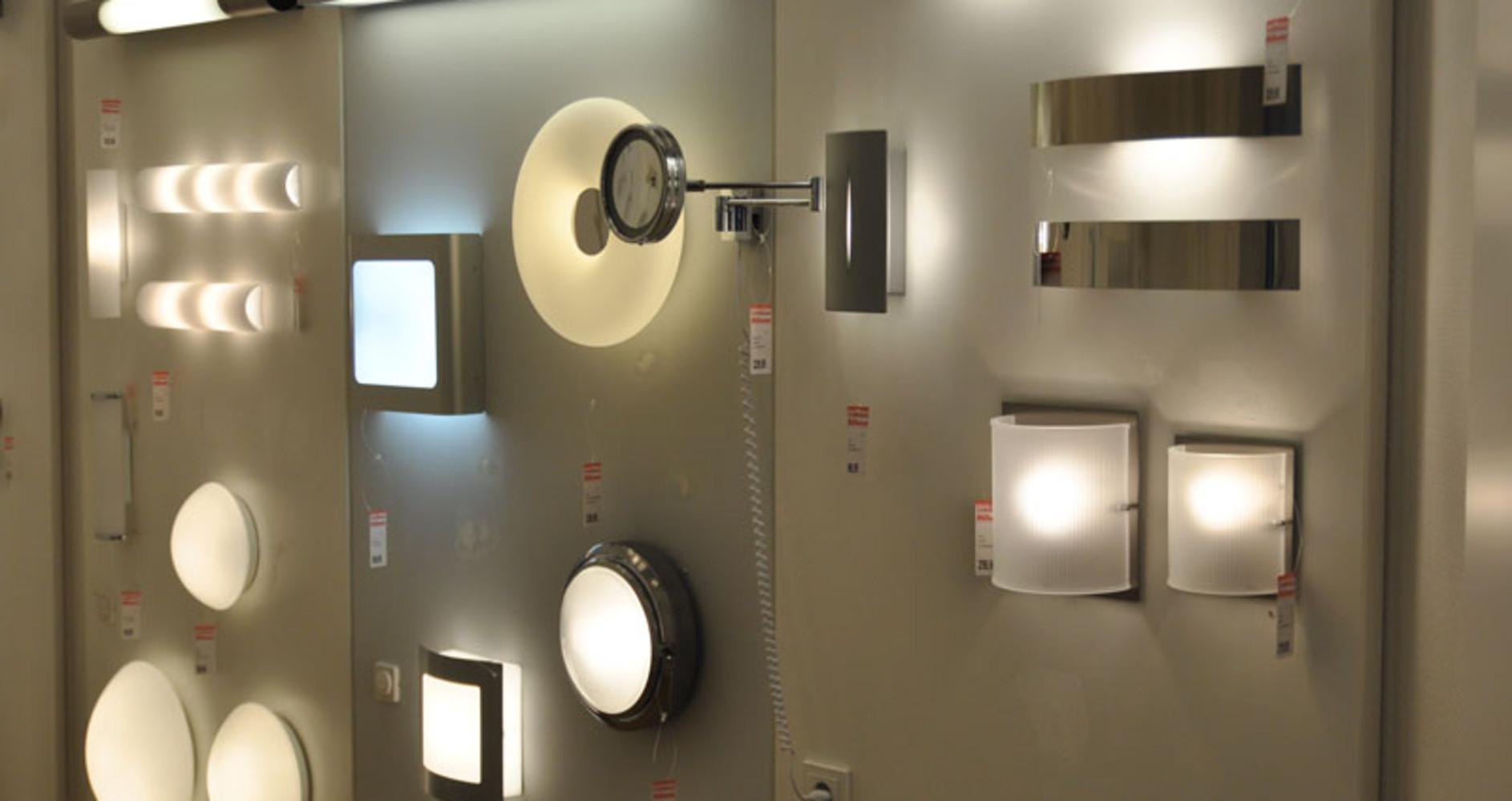 Lichthaus Hubner Ihr Lampengeschaft In Berlin Pankow