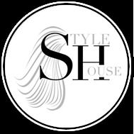 StyleHouse Berlin