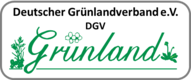 Deutscher Grünlandverband e.V.