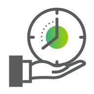 Full Service Website Lösung