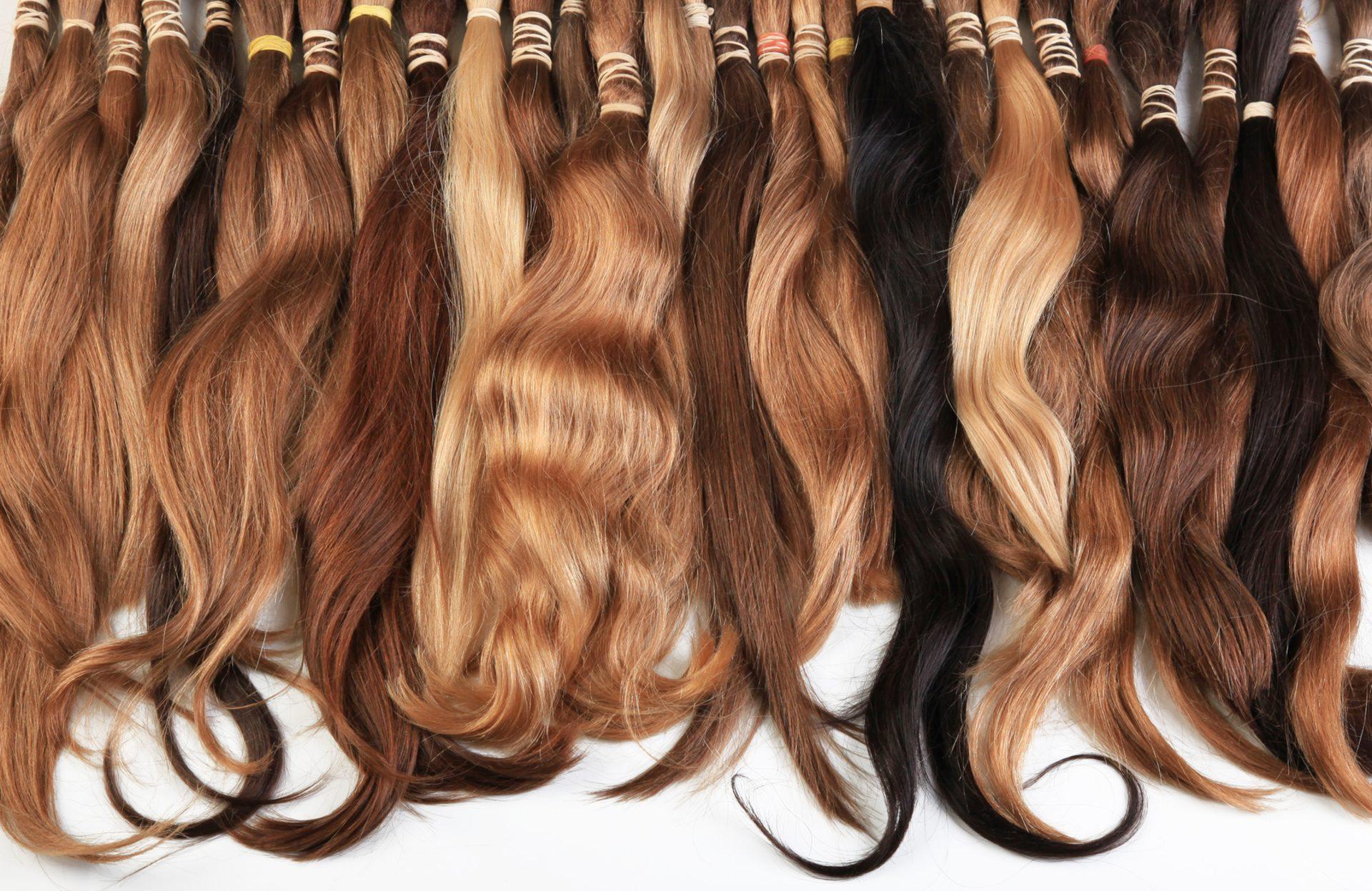 Haarverlangerung berlin kaufen
