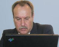 Werner Muth
