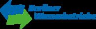 Logo Berliner Wasserbetriebe
