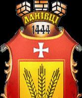 Lanivzi