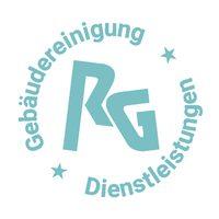 RG Gebäudereinigung & Dienstleistungen