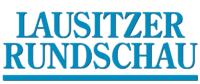 Lausitzer Rundschau Logo