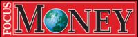 Focus Money Logo