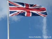 Sprachreisen nach England, Schülersprachreise nach London, Tipps zum Englisch lernen