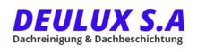 Deulux S.A