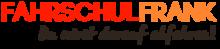 FahrschulFrank - Deine Fahrschule in Berlin