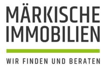 Märkische Immobilien Werner Friesse