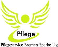 Pflegeservice-Bremen-Sparke Ug
