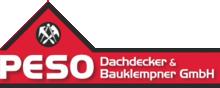 PESO Dachdecker- und Bauklempner GmbH