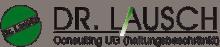 Dr. Lausch Consulting UG (haftungsbeschränkt)