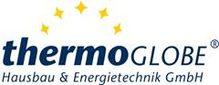 thermoGLOBE Hausbau&Energietechnik GmbH