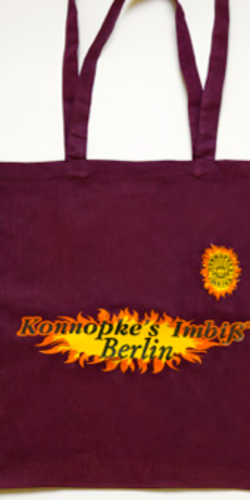 Bag | 4,90 €