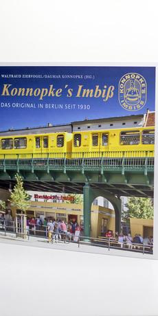 Jubiläumsbuch | 9,90 €