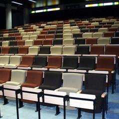 Filmhochschule Babelsberg 2000