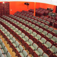 Münchener Kammerspiele 2002