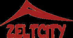 Zeltcity - Zeltverleih in Wentorf bei Hamburg