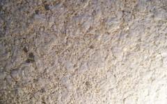 Jadekor Deckenbeschichtung mit Sajade