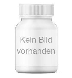 Mercuchrom®-Jod Lösung