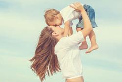 Sprüche zur Geburt, besondere individuelle Kartenmotive für Geburtstkarten, Geburtssprüche, Windeltorten