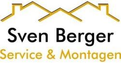 Sven Berger Service & Montagen