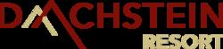 Russbacher Hof GmbH