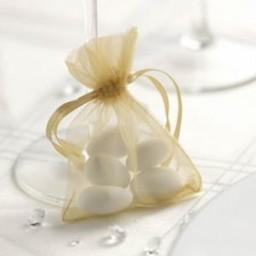 Gastgeschenke für Ihre Hochzeit