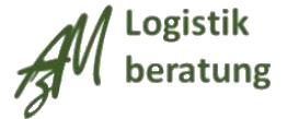AzM Logistikberatung