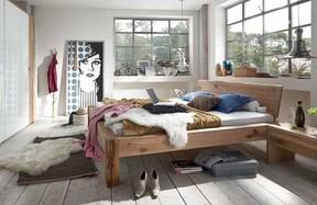 betten regale center hamburg. Black Bedroom Furniture Sets. Home Design Ideas