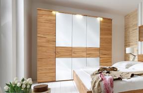 schranksysteme regale center hamburg. Black Bedroom Furniture Sets. Home Design Ideas