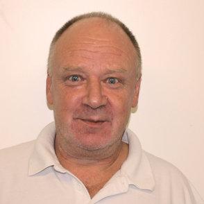 Geschäftsführer: Jürgen Rötter