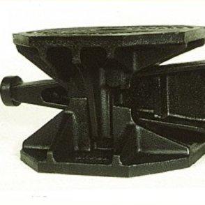 Model W50 / W80
