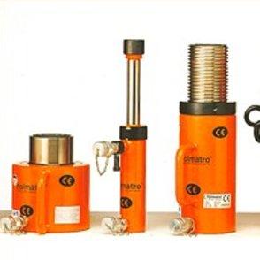 Allgemeine Zylinder