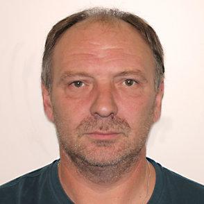 Partner: A. Gehrmann Montage & Haustechnik Service: Andreas Gehrmann