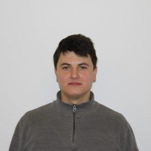 Partner: Dominik Estocin