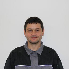 Partner: Martus Kmec