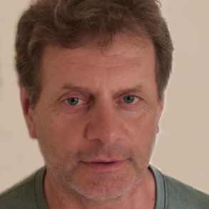Partner: JH - Sanierung & Umbau: Jaroslav Hilovsky