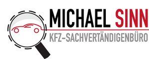 SV-Büro Michael Sinn