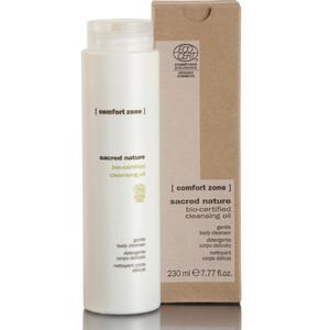 Mehr Informationen zu den Produkten unter http://www.comfortzone.it/de/