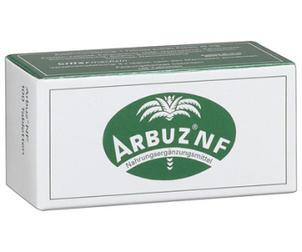 Arbuz® NF Tabletten