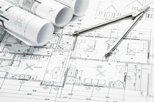 Immobilien und Wohnungswirtschaft
